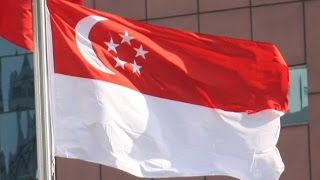 Top 10 Things Not To Do in Singapore