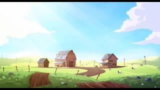 Video Kartun peternakan lucu download MP3, 3GP, MP4, WEBM, AVI, FLV September 2018