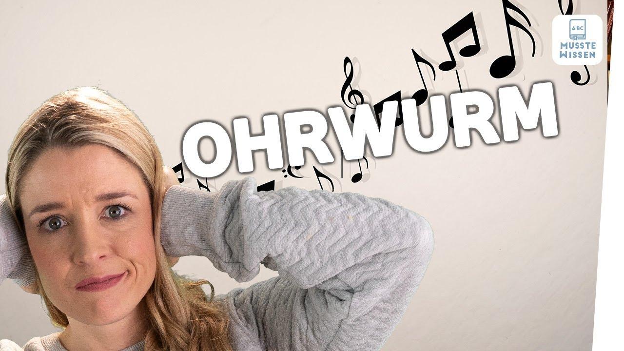 3 Wörter, die es so nur im Deutschen gibt | Teil zwei