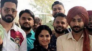 Bhalwan Singh (Punjabi Movie) Ranjit Bawa | Navpreet Banga | Upcoming Punjabi Movie | Dainik Savera