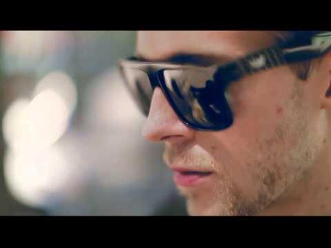 VULK Eyewear Sunglasses 2015
