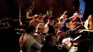 S.K.Invitational Live Scene Wien feat.Texta Lylit Deph Joe Thaiman