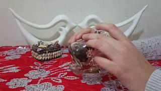 Terazi Burcu Yanlızlara özel💔,Çay falı