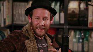 Ben Lee at Paste Studio NYC live from The Manhattan Center YouTube Videos