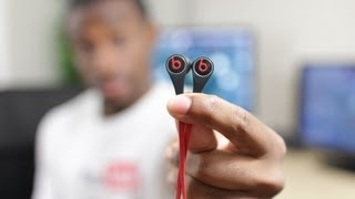 New Beats Tour V2 Review(My long overdue review of the Beats Tour V2. Find them here: ..., 2013-09-15T18:34:22.000Z)