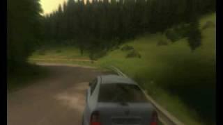 my driving skills