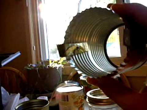Cheap Stove Pipe For Ammo Box Wood Stove Part 2 Youtube