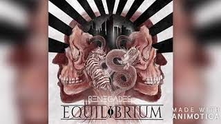 Equilibrium - Final Tear