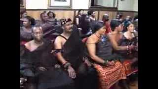 Queenslove1-Ghana in Toronto-Final Funeral Rite - Abraham Osei Manu-.3