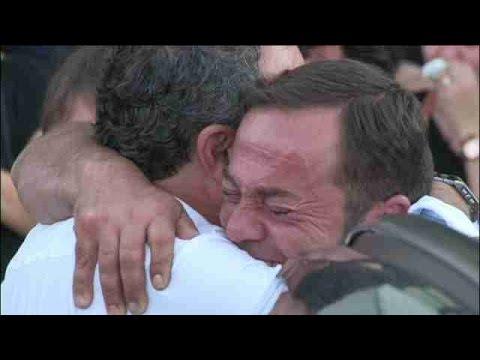 Iván Fandiño: Último adiós a el torero fallecido en Francia