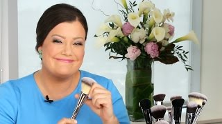 Makeup Brushes: 12 Must-Haves - IT Brushes for ULTA Thumbnail