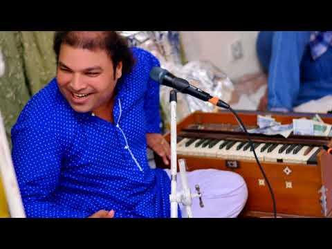 Main Te Mahi   Shahid Ali Nusrat   Latest Punjabi 2018   Suristaan Music