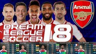 Dream League Soccer Player Development Hack No Root