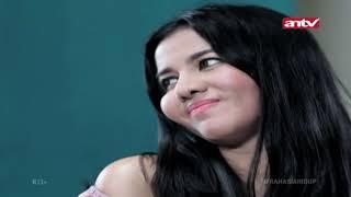 Amarah Cinta Dewi Buaya! | Rahasia Hidup | ANTV Eps 7 22 Juni 2019 Part 1