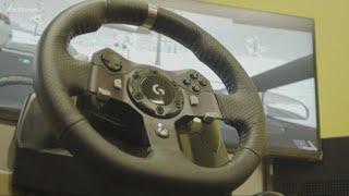 El Dorado Hills company develops Xbox game to help teens learn basics of safe driving