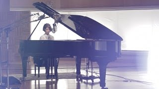 "G.E.M. ""我的秘密"" [HD] - LIVE PIANO SESSION PT 3/3 首播 鄧紫棋 thumbnail"