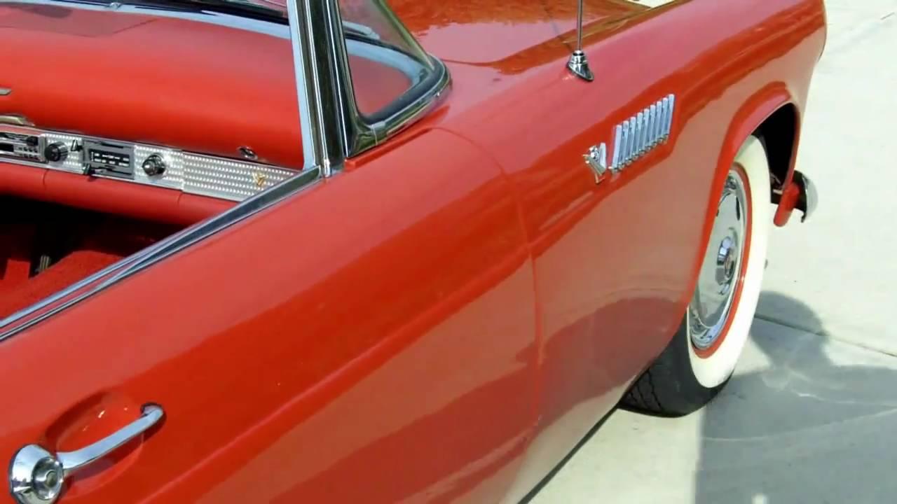 Vanguard Motors Inc | motorwallpapers.org