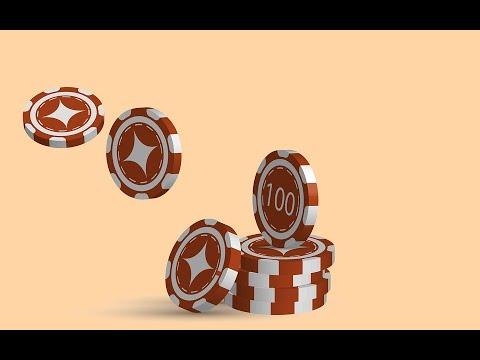 tipico geld auf casino übertragen