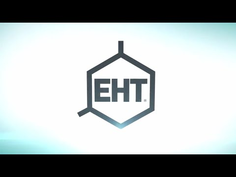 eht-brain-health-supplement-review,-improve-brain-memory-focus