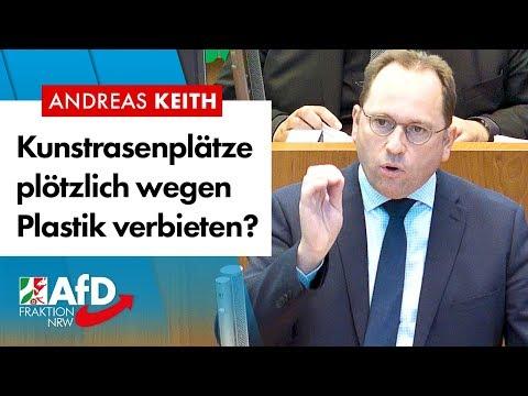 kunstrasenplätze-wegen-plastik-verbieten?-–-andreas-keith-(afd)