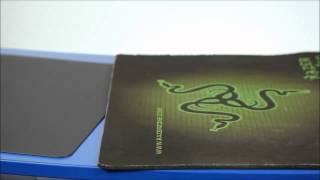 Как выбрать коврик для мыши? Купить игровой коврик. Коврик для игровой мышки.(, 2013-11-12T05:50:38.000Z)