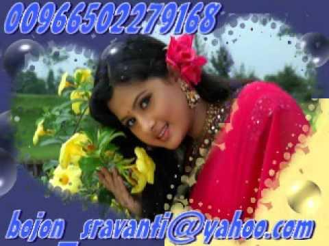 bangla song asif  Tumi Kotha Rakhoni music com bd