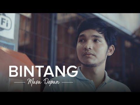 Web Series: Bintang Masa Depan   Season 2 - Episode 1 #IDare
