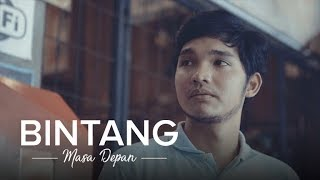 Thumbnail of Web Series: Bintang Masa Depan | Season 2 – Episode 1 #IDare