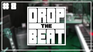 How Do You Deal With Negative Comments? | Drop The Beat Podcast #8