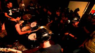 Suffer For Nothing - Tersanjung13 ( Live at Hadko Grande 2014 )