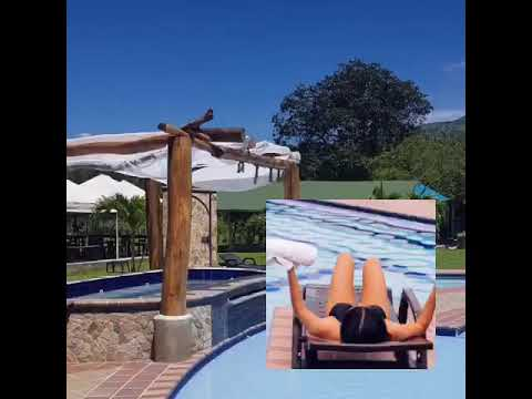 Spa Shimai