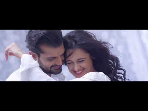 Paani (Full HD Video) - Yuvraj Hans---GANNA SHANNA