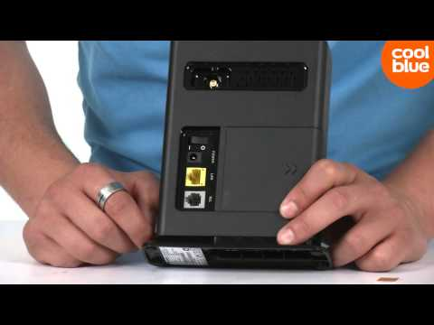 huawei-e5172as-22-mobiel-internet-router-productvideo-(nl-be)