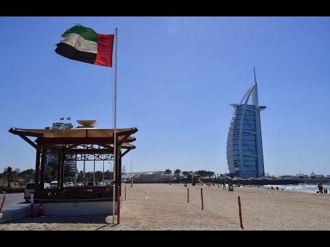 في يوم السعادة العالمي.. مفاجآت من -طرق دبي-  - نشر قبل 25 دقيقة