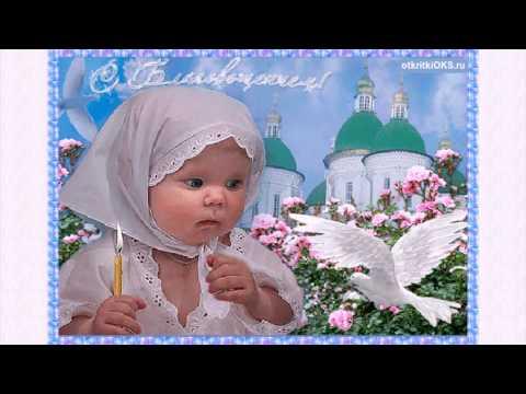 Славянские праздники - Info-