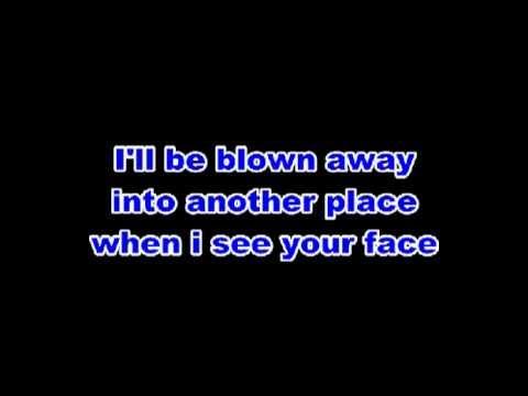 Specktators song lyrics