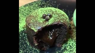 cake au chocolat vie de luxe