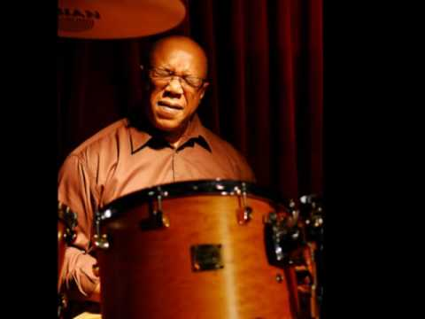 Billy Cobham - Snoopy's search