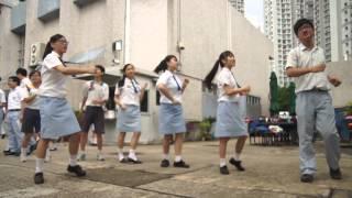 Publication Date: 2013-09-26 | Video Title: 港澳信義會慕德中學候選內閣LEGO宣傳(LIVE)