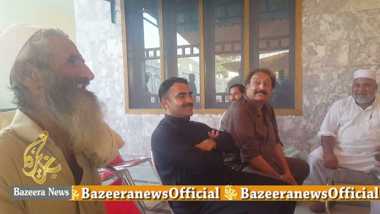Download new pashto shayari  for pml tilawat khan