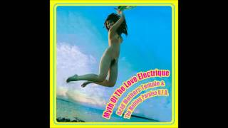 Acid Mothers Temple & The Melting Paraiso U.F.O. - Myth Of The Love Electrique