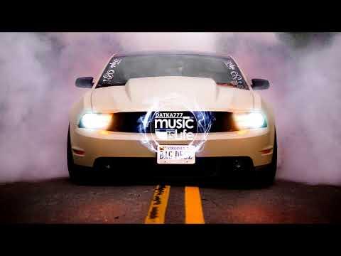 2Pac ft  Eminem - Time Was So Cruel ( Remix )