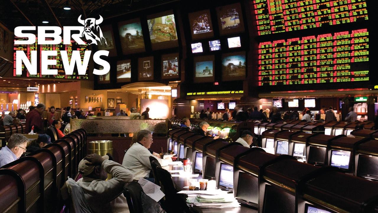 Sport betting in usa basketball bet bet betting nba online sports ussportsbook com