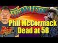 """Video for """" Phil McCormack """" SINGER"""