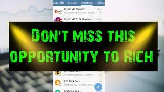 sistema bitcoin vip