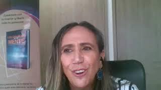 III FERIA INTERNACIONAL DEL LIBRO  //  CARTAGENA DE INDIAS