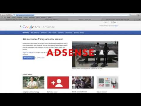 How to Put Ads on Your WordPress Website