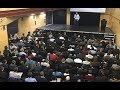 IOHK | Charles Hoskinson at LSE, Cardano's goals for Africa.