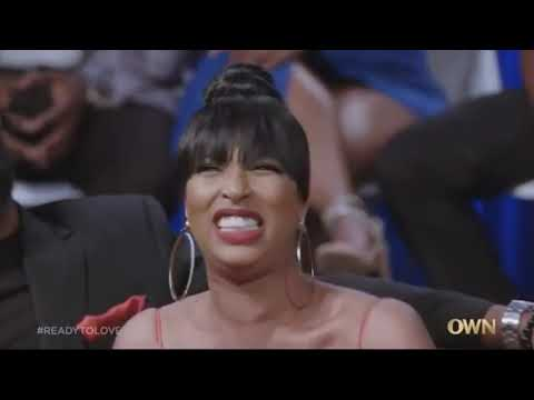 Alexis Tries To Capture King London | Ready To Love | Oprah Winfrey Network from YouTube · Duration:  22 minutes 7 seconds