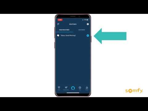 How to Edit or Delete a Routine in the Alexa App